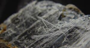 Your Business or School Asbestos Requirements, asbestos removal, asbestos decontamination by Tech Clean Wellington Nelson Marlborough Christchurch Canterbury nz