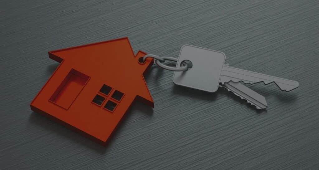 Rental WOF Landlord Responsibilities techclean nelson wellington christchurch